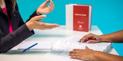 Zarządca nieruchomości musi działać na podstawie umowy