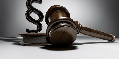 Prawa i obowiązki właścicieli i zarządców nieruchomości w związku z nowelizacją