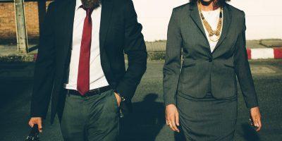 Jak zostać zarządcą nieruchomości ?